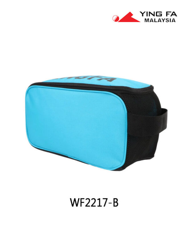 yingfa-wf2217-b-water-resistant-carrying-case-4