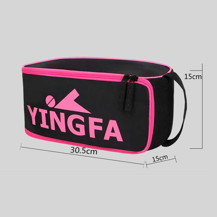 Yingfa Water-Resistant Storage Bag WF2217-C | YingFa Ventures Malaysia