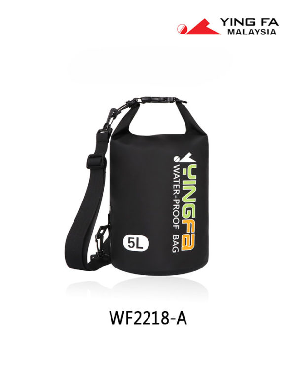 yingfa-wf2218-a-water-proof-bag-1