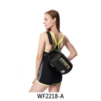 Yingfa Water-Proof Bag WF2218-A | YingFa Ventures Malaysia