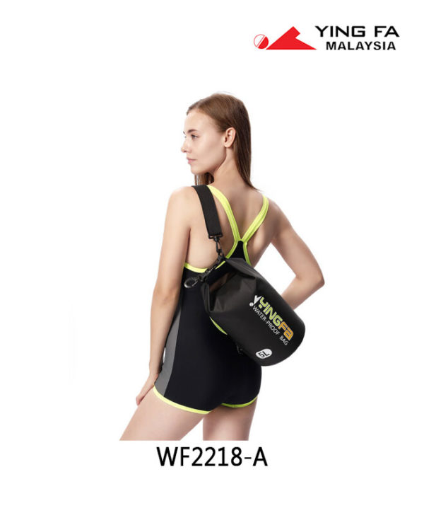 yingfa-wf2218-a-water-proof-bag-2