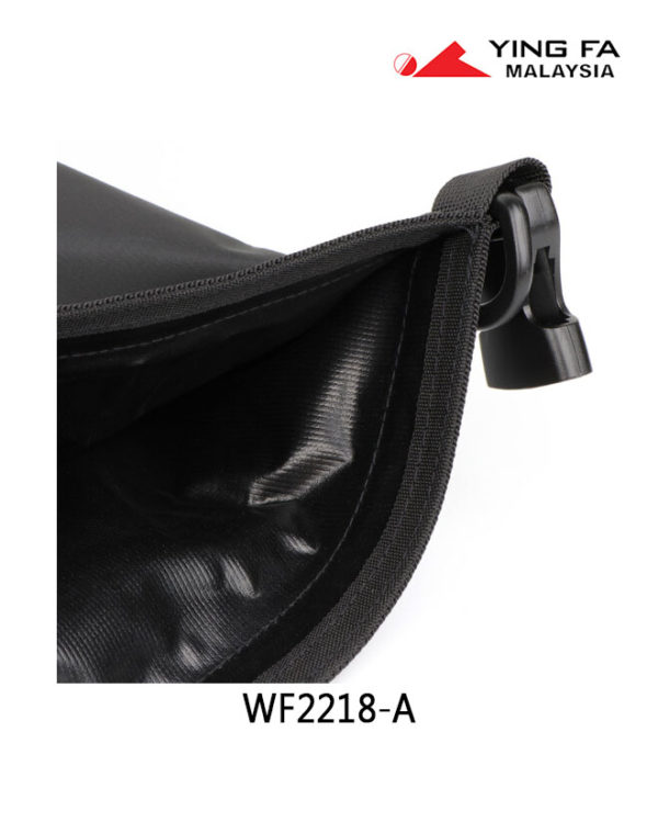 yingfa-wf2218-a-water-proof-bag-4