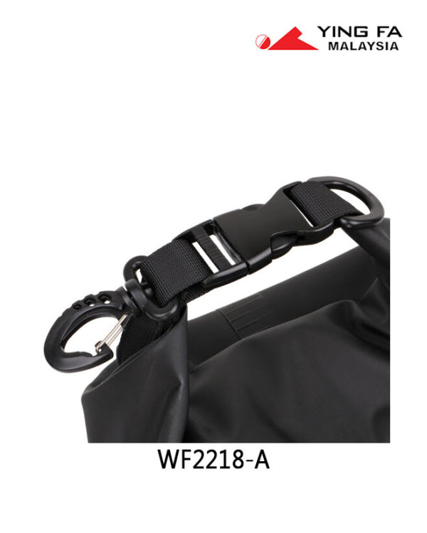 yingfa-wf2218-a-water-proof-bag-5