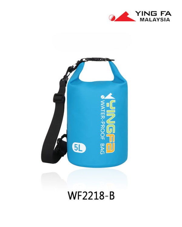 yingfa-wf2218-b-water-proof-bag-1