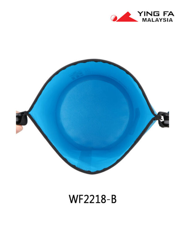 yingfa-wf2218-b-water-proof-bag-2