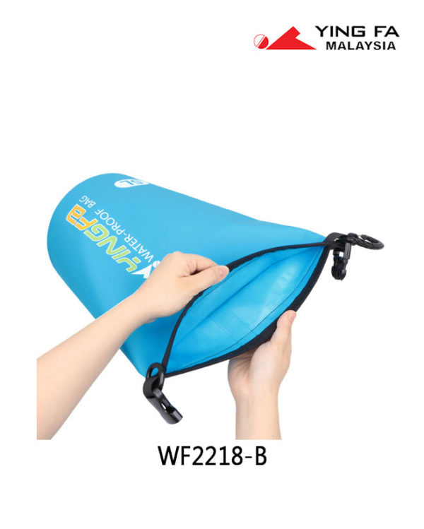 yingfa-wf2218-b-water-proof-bag-3