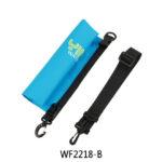Yingfa Water-Proof Bag WF2218-B | YingFa Ventures Malaysia