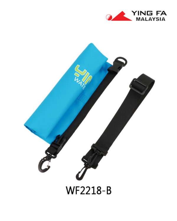 yingfa-wf2218-b-water-proof-bag-4