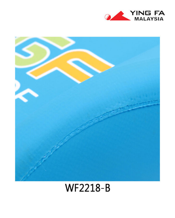 yingfa-wf2218-b-water-proof-bag-6