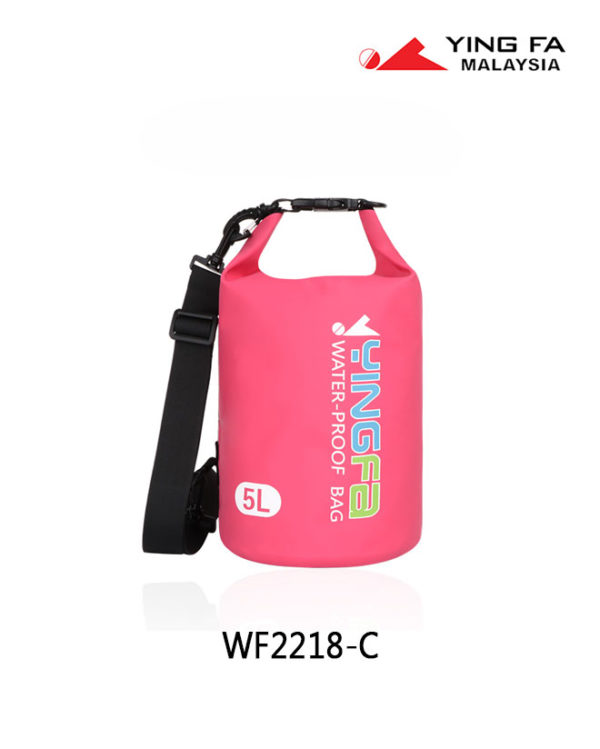 yingfa-wf2218-c-water-proof-bag-1