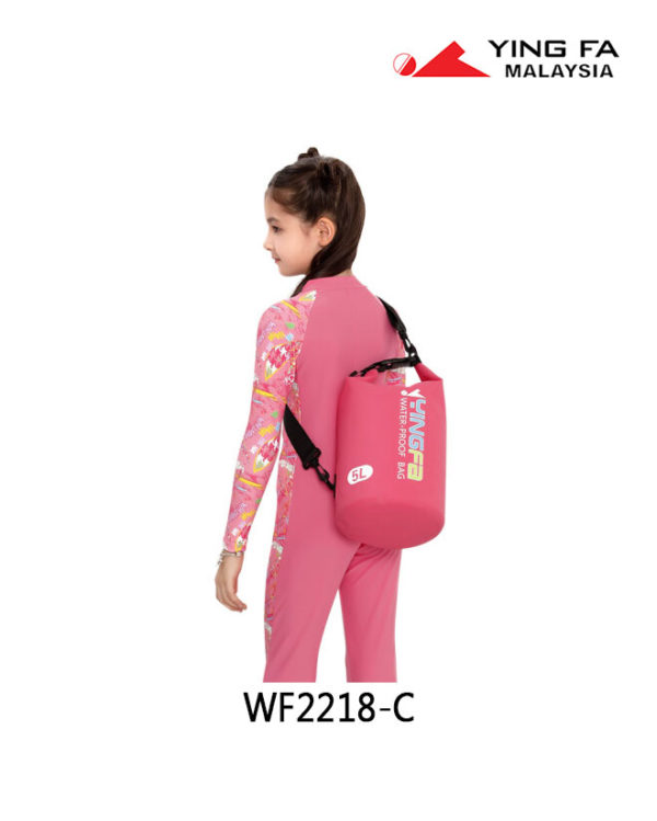 yingfa-wf2218-c-water-proof-bag-2