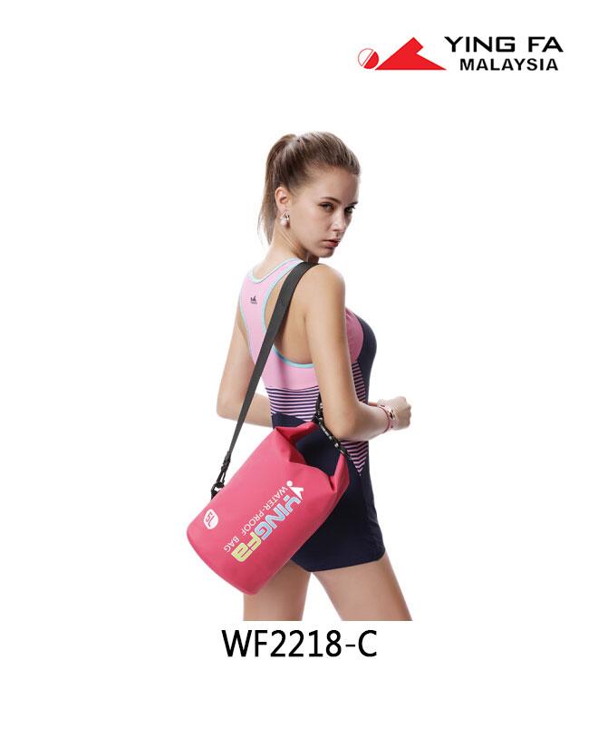 Yingfa Water-Proof Bag WF2218-C | YingFa Ventures Malaysia
