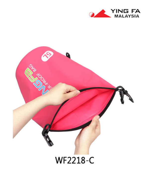 yingfa-wf2218-c-water-proof-bag-5
