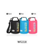 yingfa-wf2218-water-proof-bag